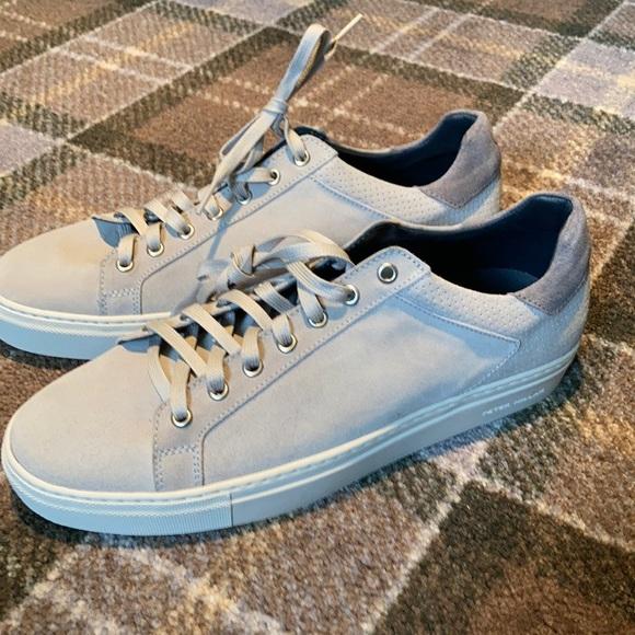 Peter Millar Mens Sneaker